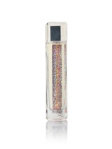 Paris Hilton Women Heiress Perfume