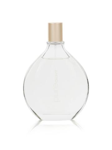 DKNY Pure Women Perfume