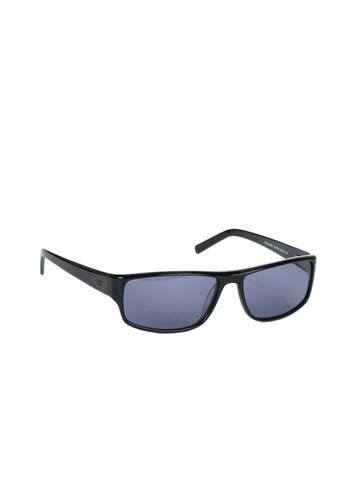 Cat Men Sheet Sunglasses
