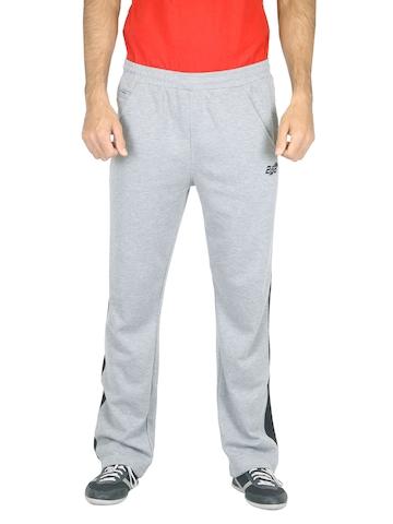 2go Active Gear USA Men Grey Michael Lounge Pants