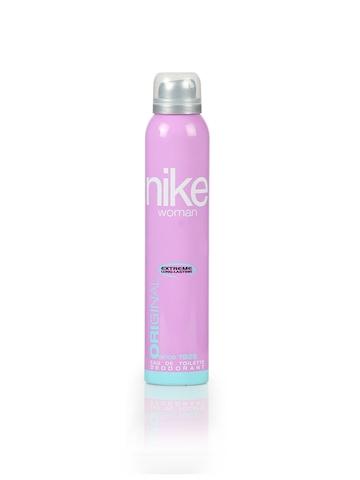 Nike Fragrances Women Original Deo