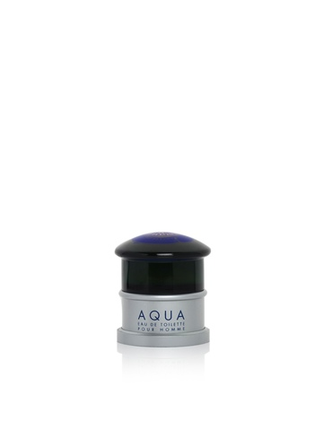 Nautilus Men Aqua Perfume