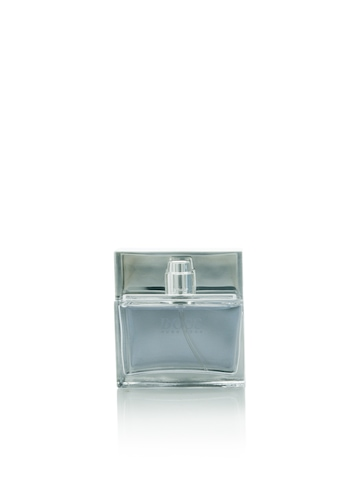 Boss Men Pure Perfume