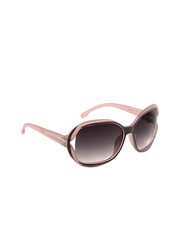 Stoln Women Purple Sunglasses