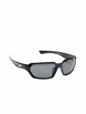 Speedo Men Sheet Sunglasses