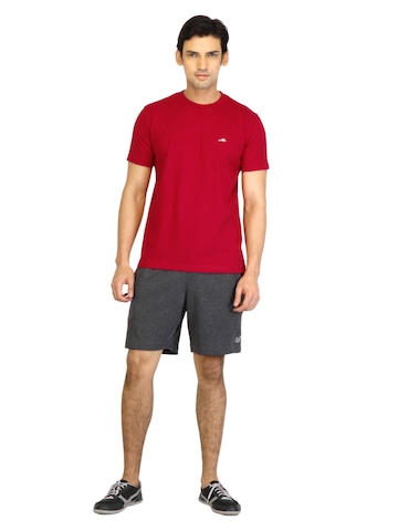 2go Active Gear USA Men Lounge Set