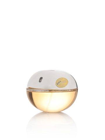 DKNY Women Golden Delicious Perfume