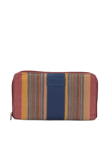 Paridhan Women Multi Coloured Purse
