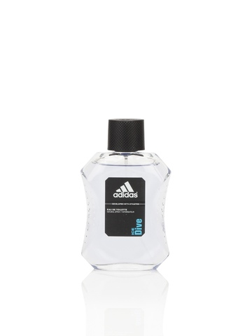 Adidas Men Ice Dive Perfume
