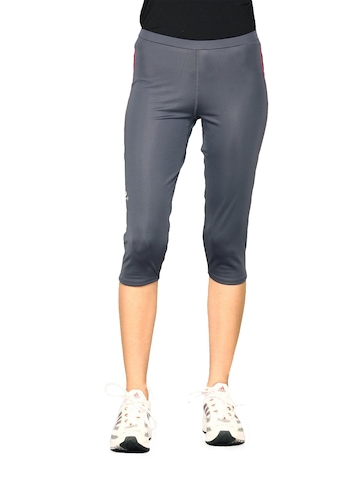 Kalenji Women Athletes Grey Track Pants