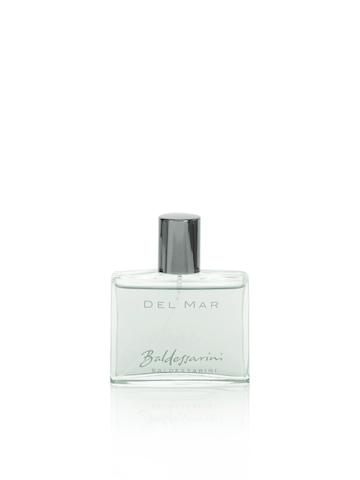 Baldessarini Men Delmar prestige  Perfume