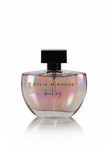 Kylie Minogue Women Darling Perfume