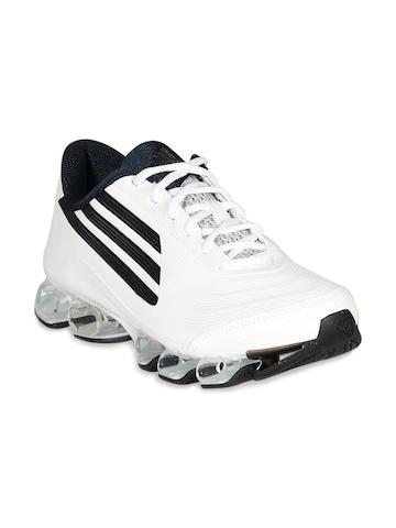 reputable site d2ffd 588f9 adidas bounce titan 3rd comprar online