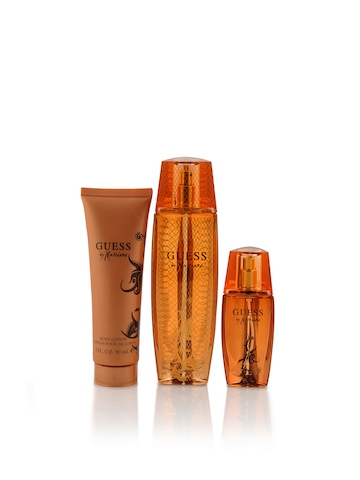 Guess Marciano Women Fragrance Gift Set