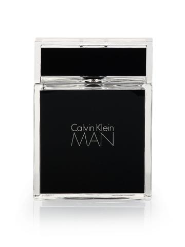 Calvin Klein Men Perfume