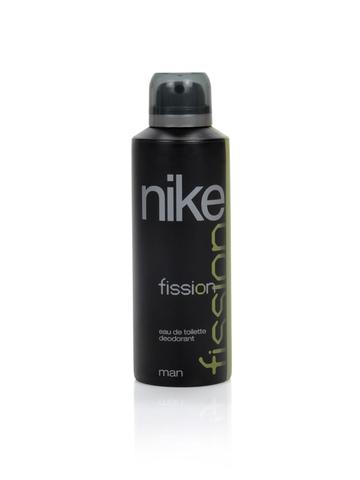 Nike Fragrances Men Fission Deo