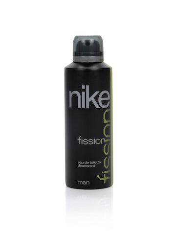 Nike Fragrances Men Fission Deo