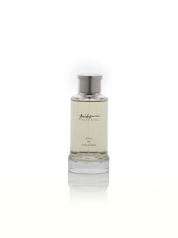 Baldessarini Men Perfume