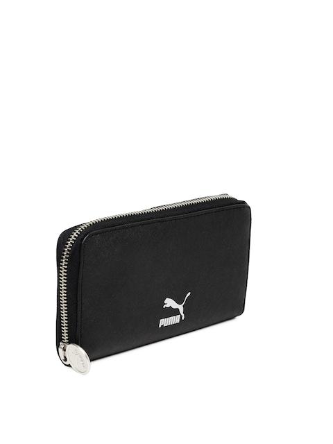 puma women wallet