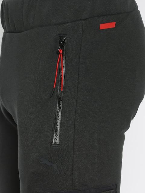 ferrari track pants
