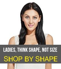 HP_ShopbyShape-widget1447664631073_y9jxn