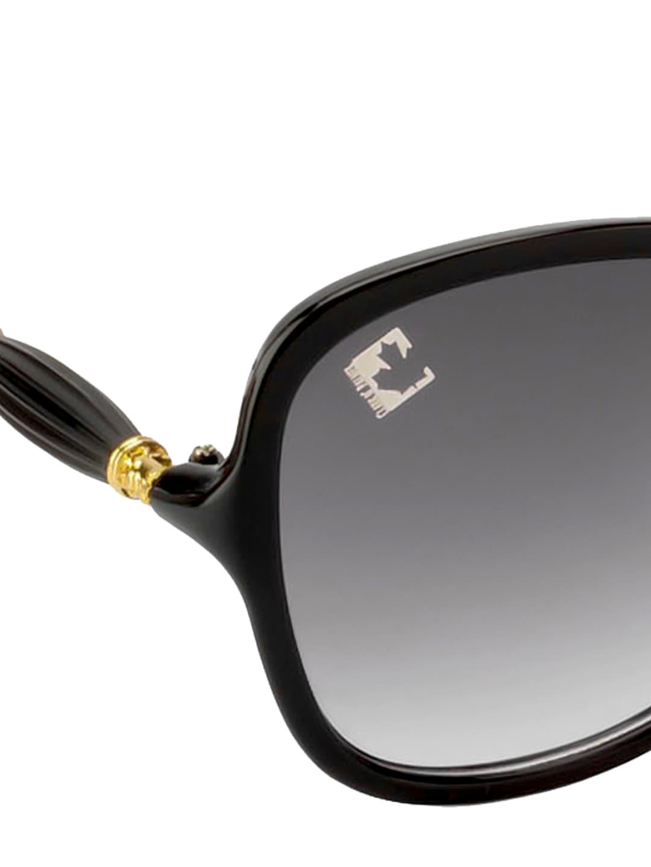 Oversized Sunglasses For Women  oversized sunglasses oversized sunglasses online in india