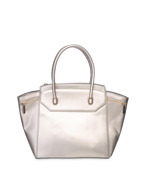 Women Handbags Price List in India 6 August 2018 | Women Handbags Price in  India 2018 - Compare