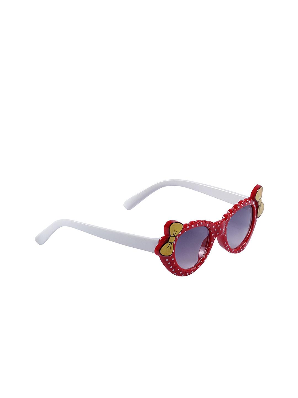 Olvin Kids Sunglasses OL422-02