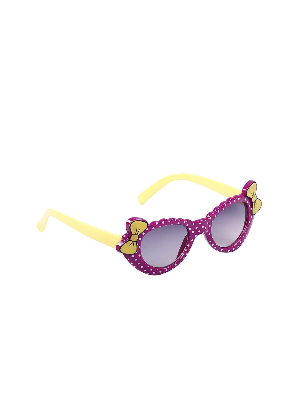 Olvin Kids Sunglasses OL422-05