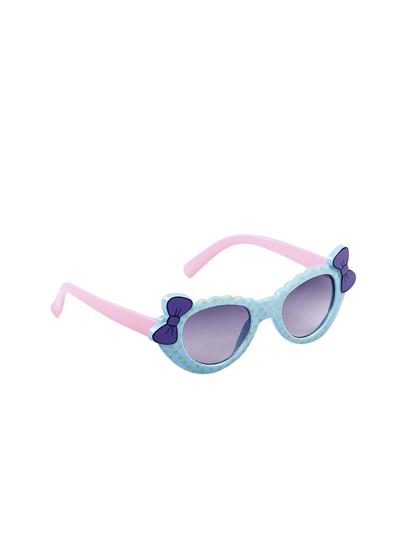 Olvin Kids Sunglasses OL422-06