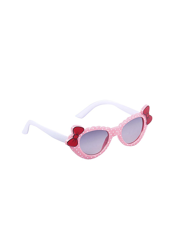 Olvin Kids Sunglasses OL422-07