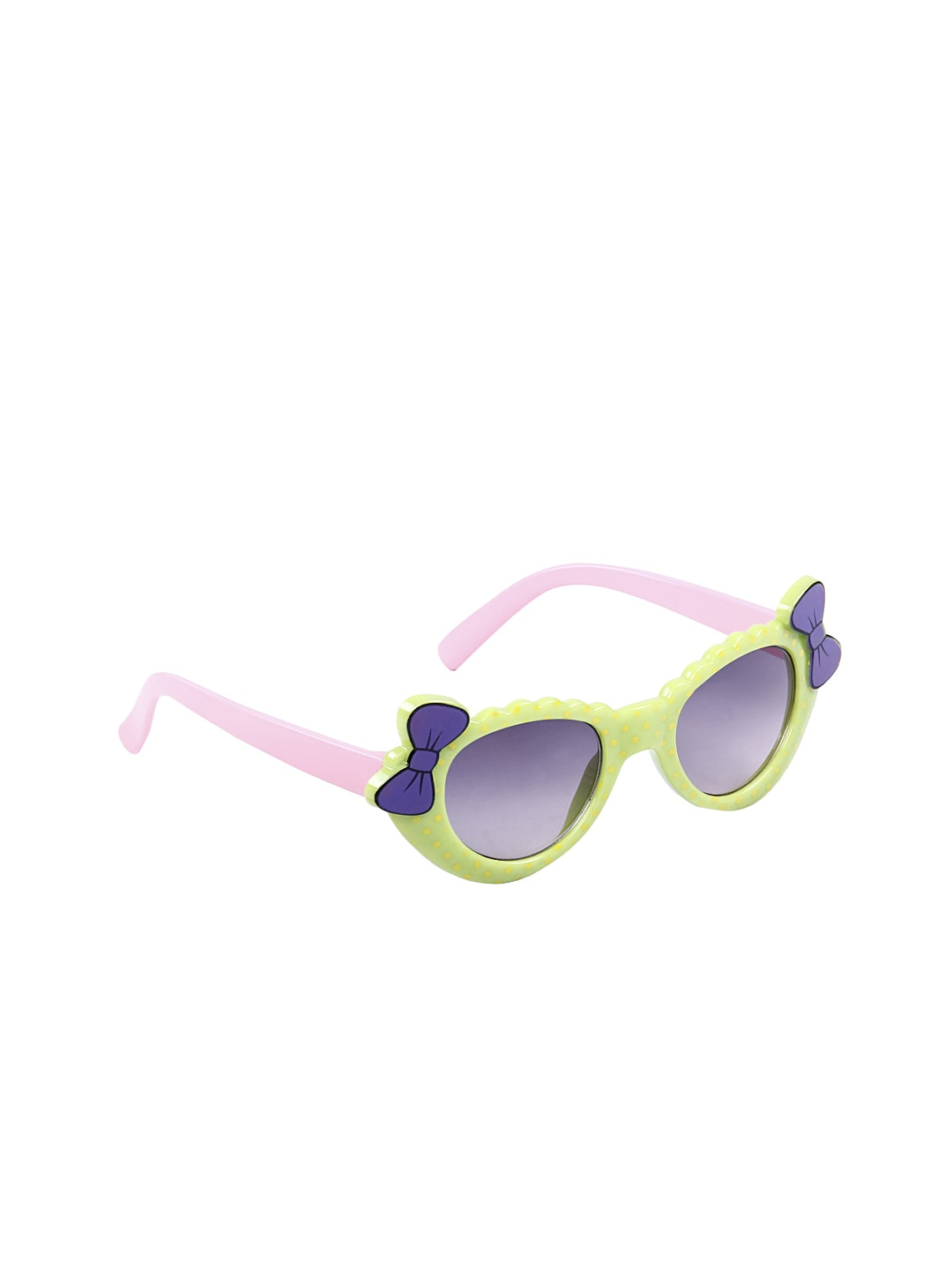 4354cec85b Kids Sunglasses Price List in India 4 April 2019