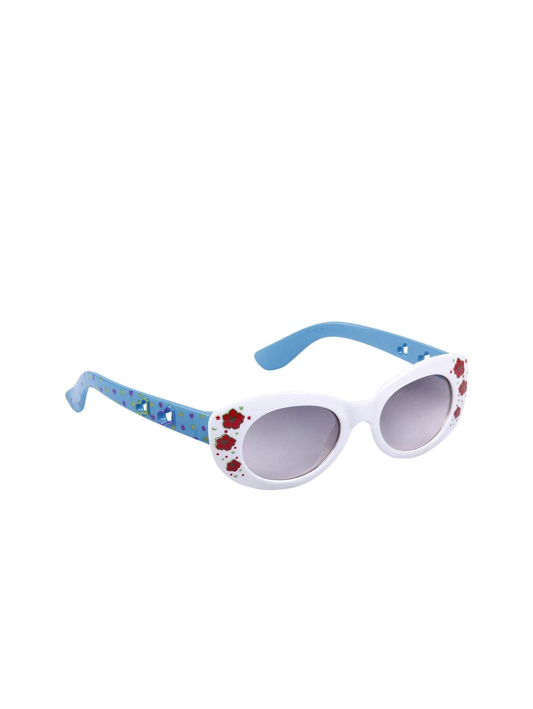 Olvin Kids Sunglasses OL424-01