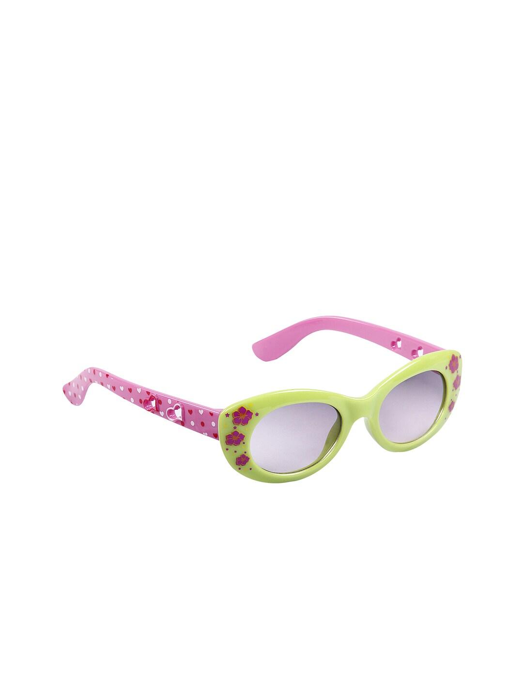 Olvin Kids Sunglasses OL424-05