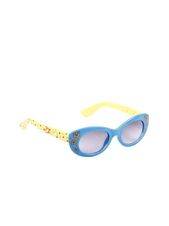 Olvin Kids Sunglasses OL424-06