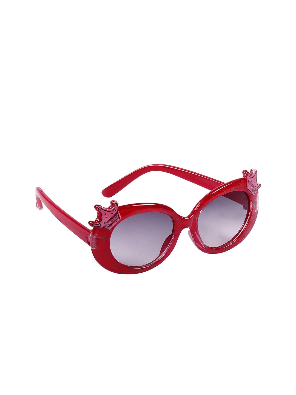 Olvin Kids Sunglasses OL425-02