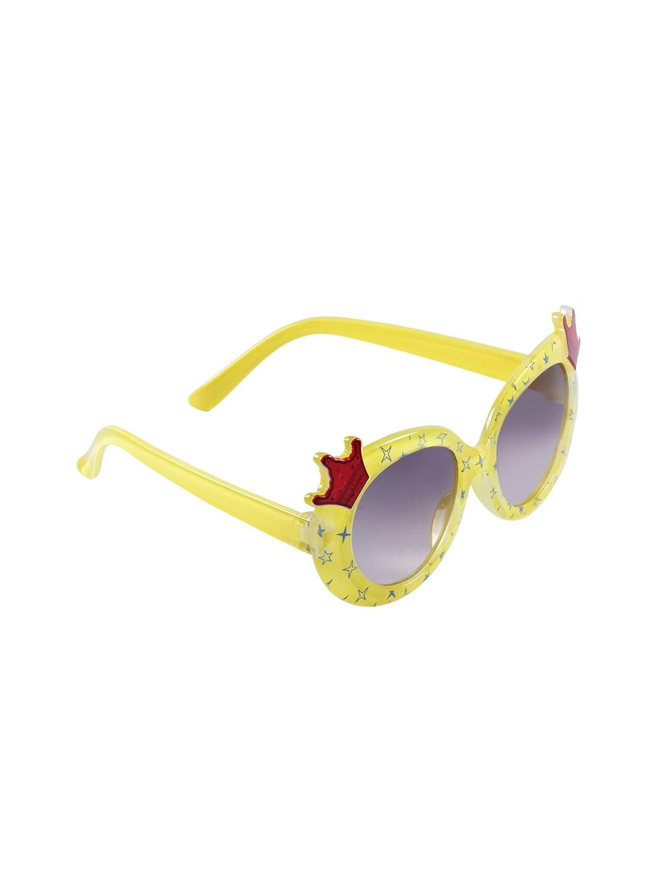 Olvin Kids Sunglasses OL425-03