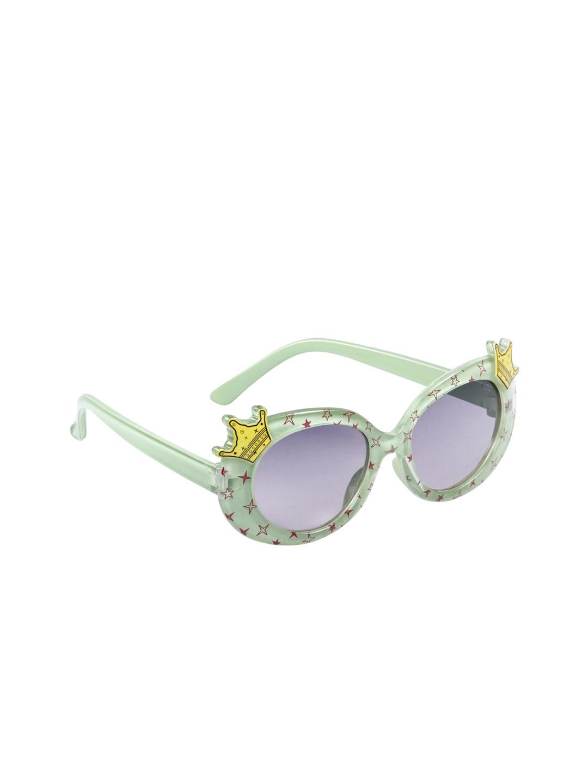 Olvin Kids Sunglasses OL425-04