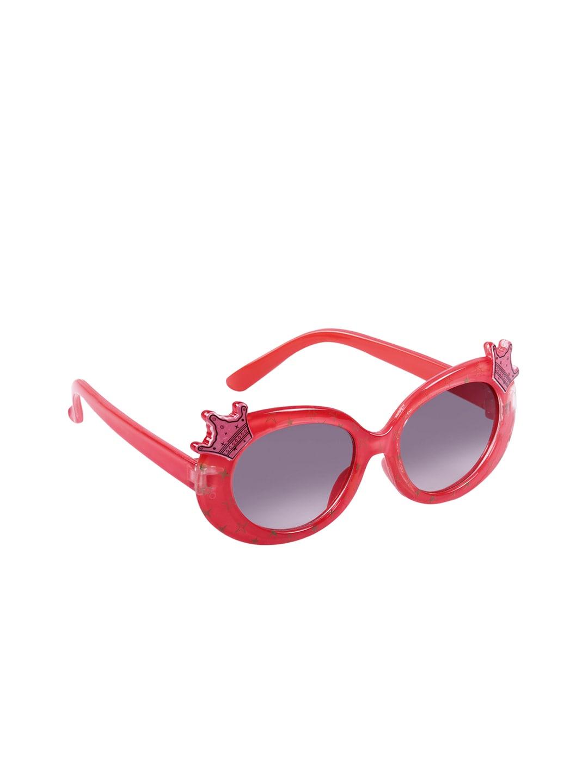 Olvin Kids Sunglasses OL425-05
