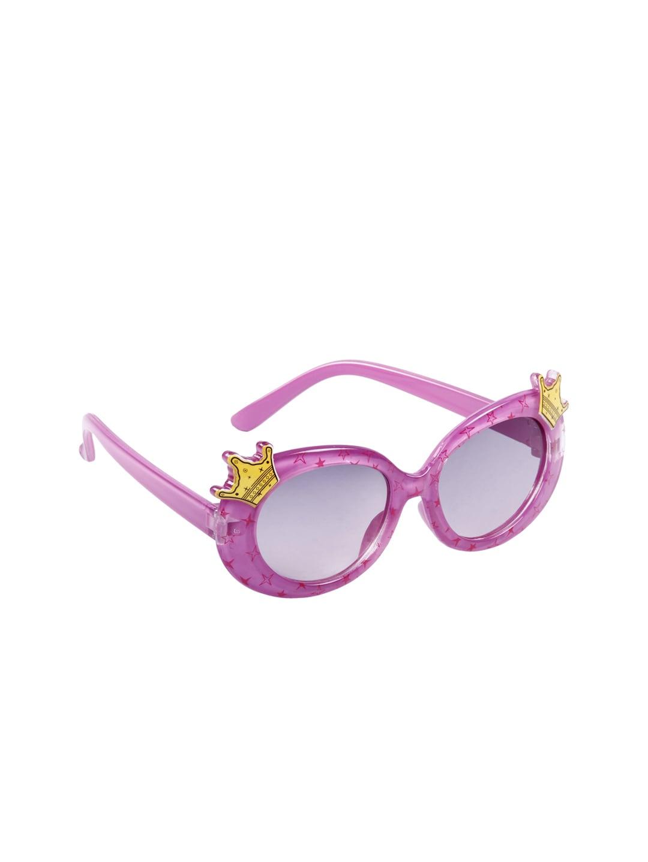 Olvin Kids Sunglasses OL425-06