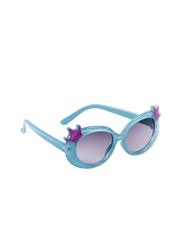 Olvin Kids Sunglasses OL425-07