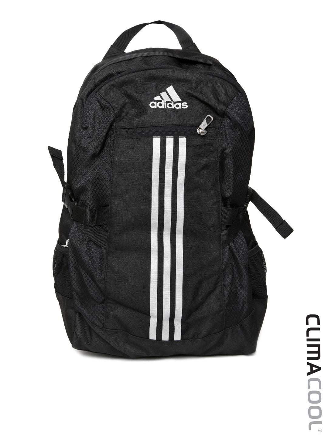 3326a247db Adidas Asics Backpacks Tights - Buy Adidas Asics Backpacks Tights online in  India