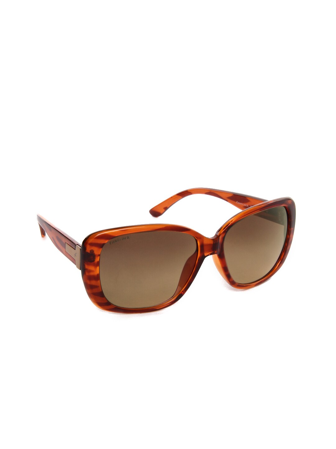 4d972c6d875 Fastrack Women Sunglasses Price List in India 31 March 2019 ...