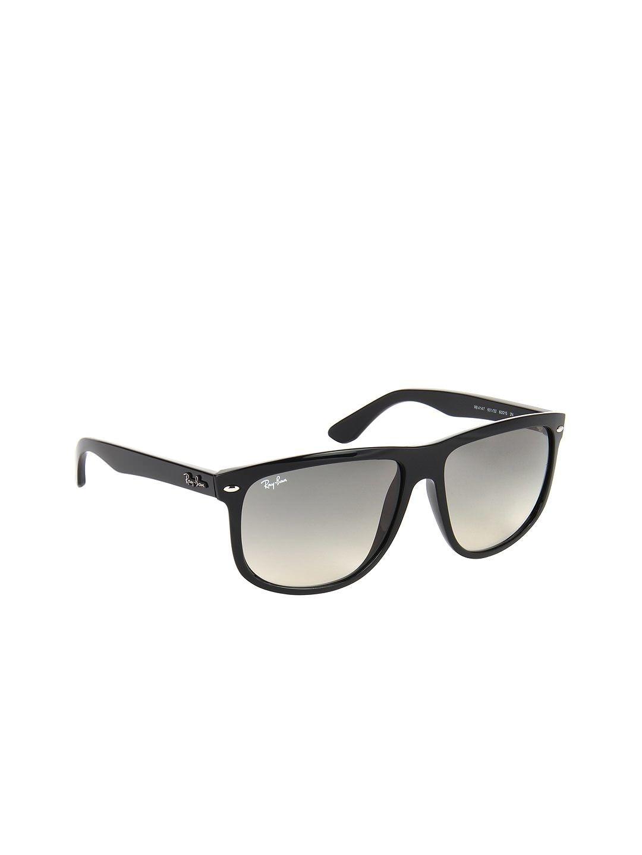 Ray-Ban Unisex Sunglasses 0RB4147
