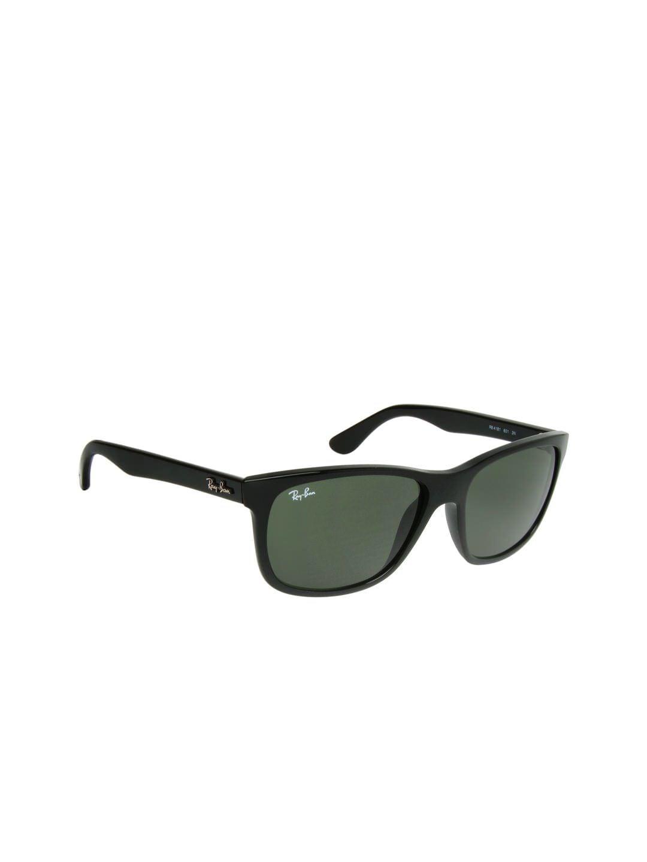 Women Sunglasses Heels Skirts Vases - Buy Women Sunglasses Heels Skirts  Vases online in India 040282ac89654