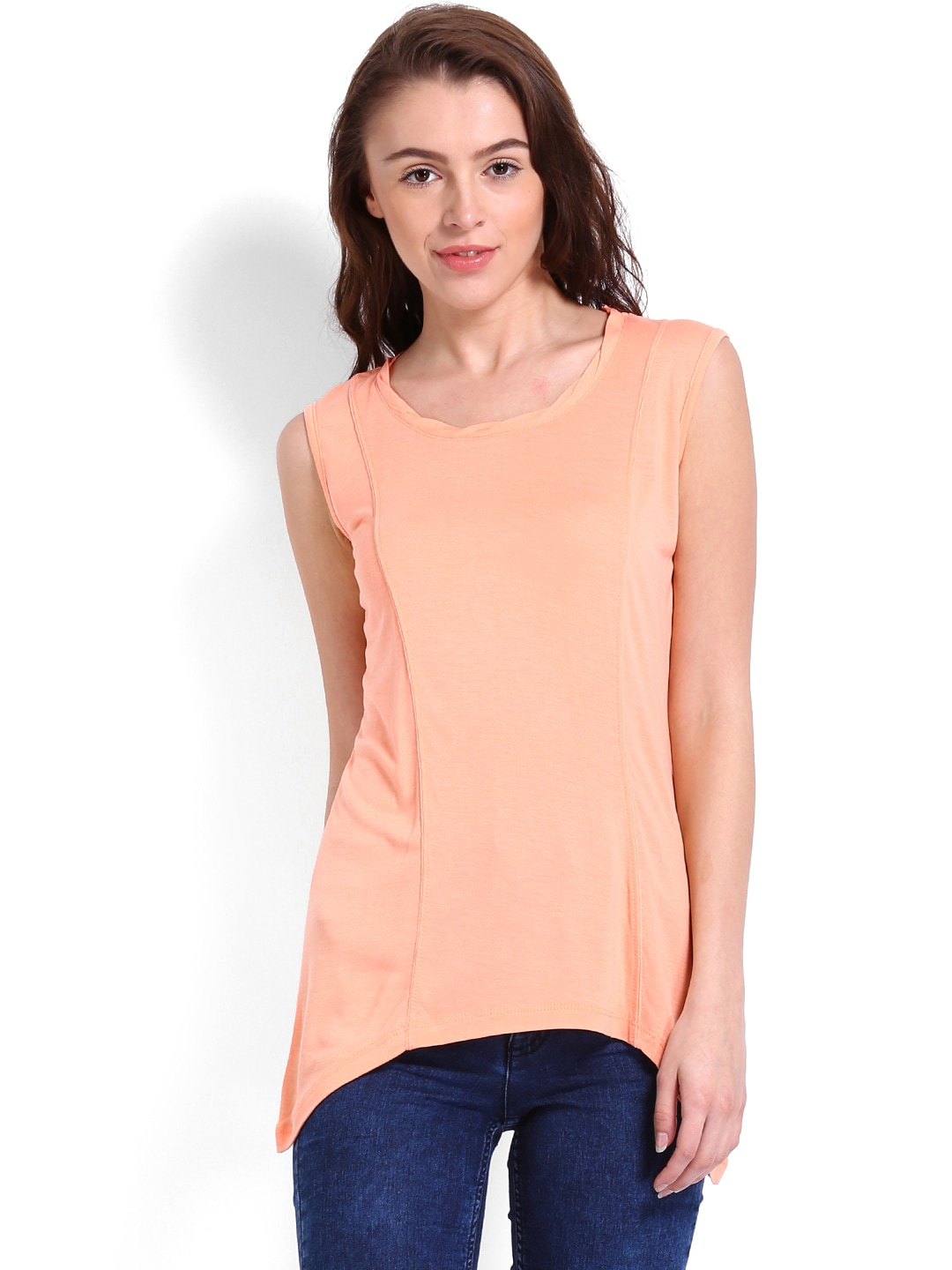 Free shipping and returns on Women's Pink Tops at cpdlp9wivh506.ga