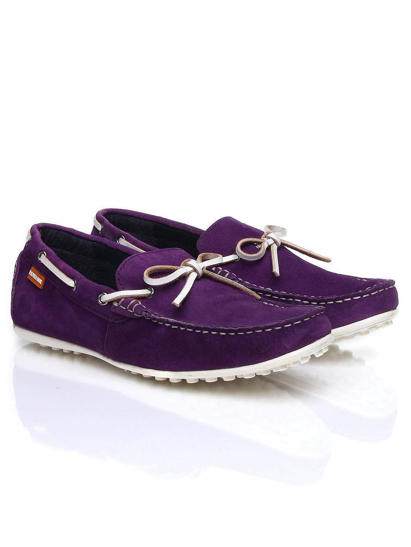 Us Polo Assn Shoes