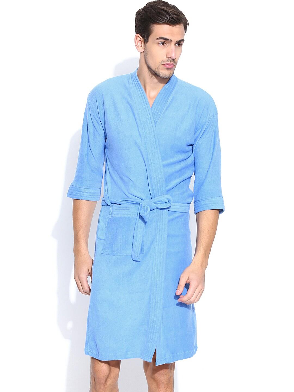 Men Bath Robe Comb - Buy Men Bath Robe Comb online in India 54d4b9add
