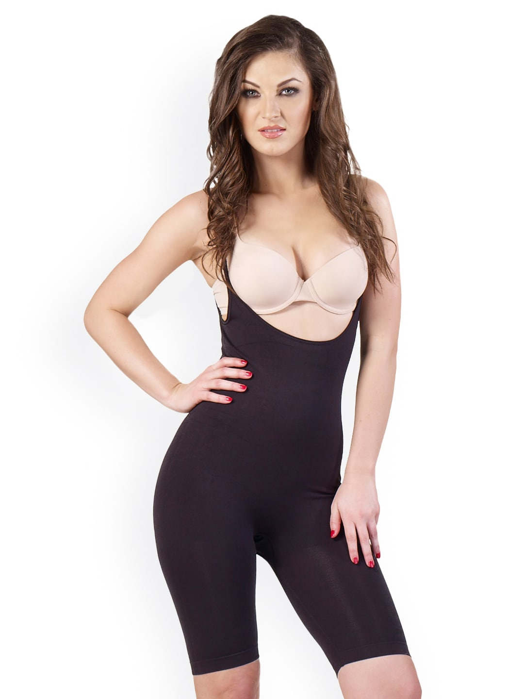 b3466617cd Shapewear - Buy Body Shapewears Online in India