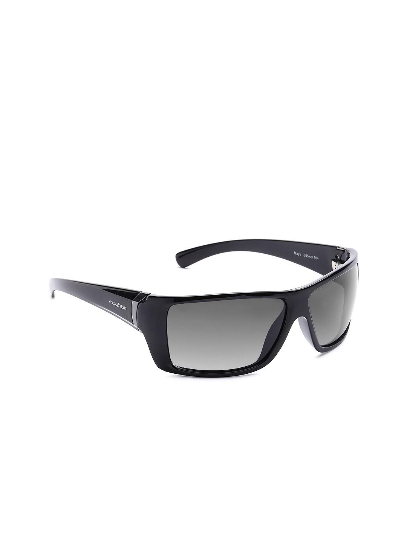 Mayhem Mayhem Unisex Sunglasses MAYS-1054-104 (Multicolor)